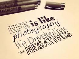 30 graphic design quotes