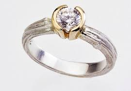 most popular engagement rings wedding rings michael b engagement rings engagement ring finger