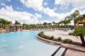 3 Bedroom Resort In Kissimmee Florida Vacation Home Orlando Disney Area Paradise Palms Kissimmee Fl
