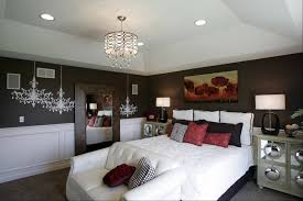 model homes decorated model homes reveal popular colors decor trends and lighting choices