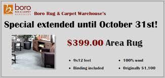 Remnant Area Rugs Residential Commercial Carpet Rugs Vinyl Tiles Wood Linoleum Area