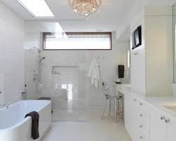 handicap bathroom design handicap accessible bathroom designs houzz