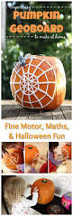 Halloween Math Crafts by 2641 Best Math And Science Images On Pinterest Science