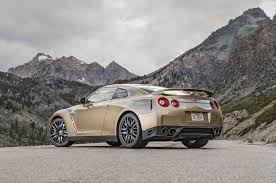 nissan gtr finance used 2016 nissan gt r reviews and rating motor trend