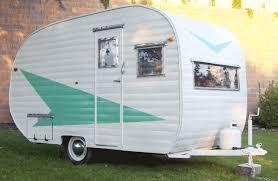vintage travel trailers for sale vintage travel trailer for sale