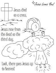 baptism coloring pages glum
