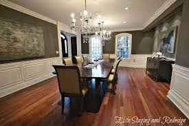 paint colors and tips when selling u2013 vancouver staging