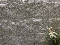 home granitmauersteine de natursteine direkt vom hersteller