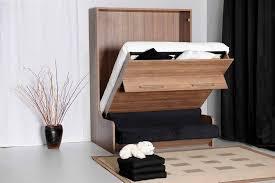 armoire lit avec canapé armoire lit collection premium