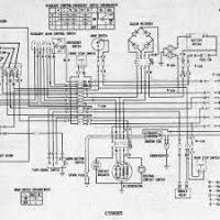 wiring diagram pengapian avanza love wiring diagram ideas wiring