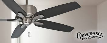 casablanca ceiling fans dealers casablanca ceiling fans at abt