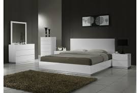 White And Silver Bedroom Furniture White King Size Bedroom Furniture Uv Furniture