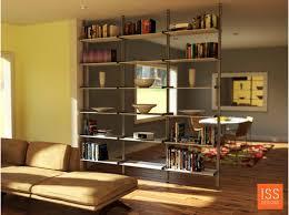 Room Dividers Floor To Ceiling - floor to ceiling room dividers 3736