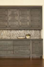 103 best unique tile images on pinterest unique tile mosaics