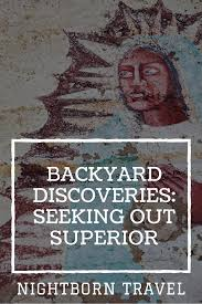 backyard discoveries s o s or seeking out superior nightborn