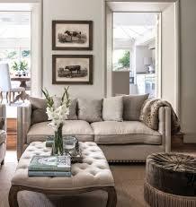 Designer Sofas And Luxury Armchairs