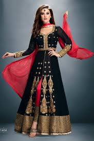 latest trend in ethnic wear for new year eve 2016 u2013 2017 u2013 women