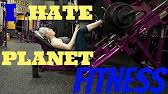 planet fitness review should you go rumors dress code