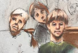 dylann roof court issues 11 word response to dylann roof u0027s request for new