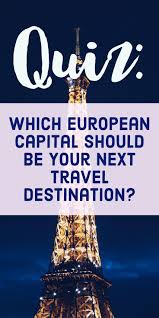 top 25 best europe quiz ideas on pinterest geography map quiz
