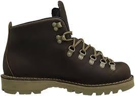 mountain light mojave brawler best danner men s portland select mountain light brawler hiking boot