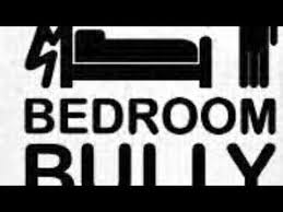 shabba ranks bedroom bully bedroom bully 2013 promo audio dirty version youtube