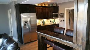 finished basements custom built homes from your concept to