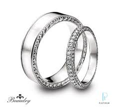 www preciousplatinum in precious platinum design gallery