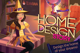 home design story rooms now introducing home design story halloween