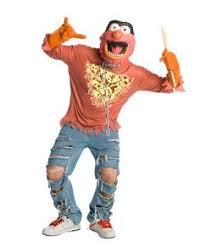Eric Cartman Halloween Costume Move Mouse Product Image Close Window Spirit