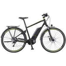 This Folding E Bike Wants by Shop Greenpath Electric Bikes