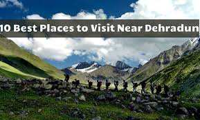 10 best places to visit near dehradun hello travel buzz
