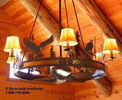 wagon wheel ceiling fan light ceiling fan hunting cabin ceiling fan cabin ceiling fans india
