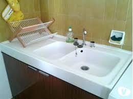 meuble sous evier cuisine 120 cm meuble cuisine sous evier 120 cm meuble sous evier cuisine ikea ikea