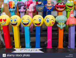 where can i buy pez dispensers burlingame california usa the ultimate pez dispenser collection