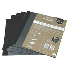 5 X 7 Photo Albums Photo Albums U0026 Brag Books Officeworks
