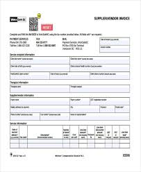592907004524 indian receipt polk county business tax receipt pdf