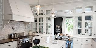 island kitchen lighting fixtures chandelier island chandelier impressive island lighting