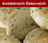 böhmische küche die besten 25 böhmische küche ideen auf böhmische