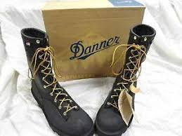 womens boots ebay canada firefighter boots ebay