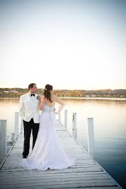 lake geneva wedding venues the ridge hotel weddings get prices for wedding venues in wi