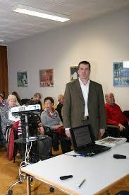 Paracelsus Klinik Bad Gandersheim Paracelsus Kliniken Multiresistente Erreger Gibt Es Nicht Nur Im