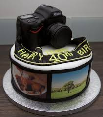 the 25 best camera cakes ideas on pinterest little camera