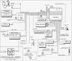 toad a101cl car alarm wiring diagram wiring diagram