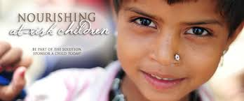 cry of india a child sponsorship program home