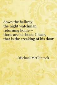 tanka poem resting my head by michael mc clintock from letters