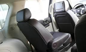 2014 cadillac escalade platinum 2014 cadillac escalade platinum interior top auto magazine