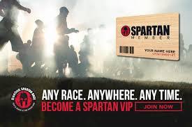 Here L 2016 Super Way Spartan Race Inc Obstacle Course Races Sacramento Super And