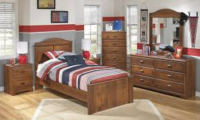 Porter Bedroom Set Ashley by Bedroom Design Marvelous Ashley Furniture Kids Bedroom Sets
