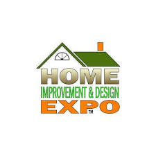 home design expo home improvement design expo lakeville 55044 har